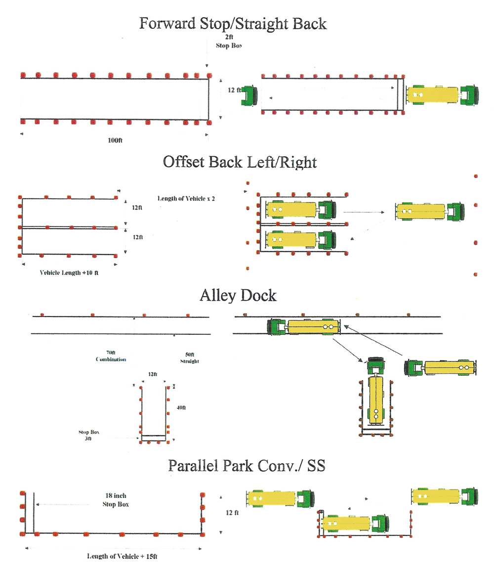 bus steering diagram  bus  free engine image for user