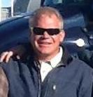 Steve Speake, Owner